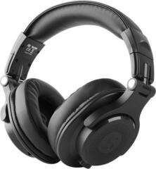 Soundeus Fidelity 50 Studio Headphones