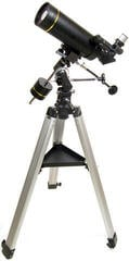 Levenhuk Skyline PRO 80 MAK Telescope