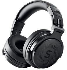 Soundeus Fidelity 30 Studio Headphones