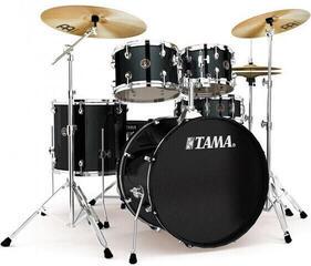 Tama RM52KH6 Rhythm Mate Black
