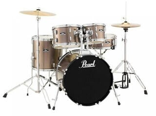 Pearl RS505C Roadshow Bronze Metallic