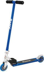 Razor S Sport Scooter Blue (B-Stock) #926408