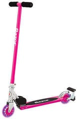 Razor S Spark Sport Pink