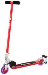 Razor S Spark Sport Red