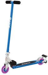 Razor S Spark Sport Blue