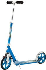 Razor A5 Lux Blue
