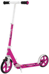 Razor A5 Lux Pink