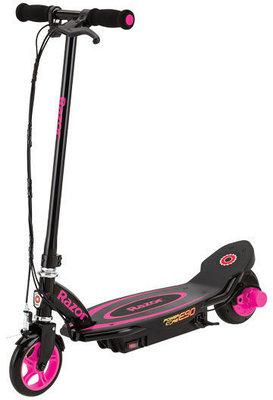 Razor Power Core E90 Pink