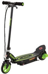 Razor Power Core E90 Green (B-Stock) #926260