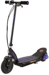 Razor Power Core E100 Purple (B-Stock) #924996