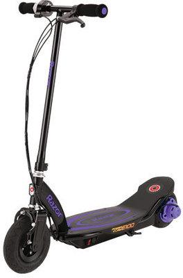 Razor Power Core E100 Purple