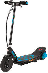Razor Power Core E100 Scuter electric