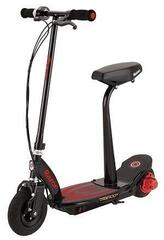 Razor Power Core E100S Red