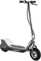 Razor E300 Scuter electric