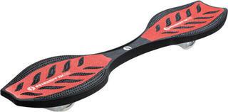 Razor RipStik Air Pro Red
