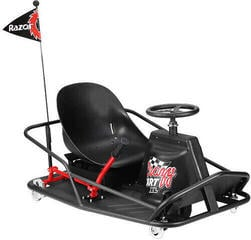 Razor Crazy Cart XL (B-Stock) #925004