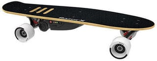 Razor X1 Cruiser Electric Skateboard