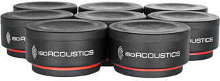 IsoAcoustics ISO-PUCK-MINI Studio Monitors Stand