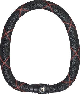 Abus IVY Chain 9100/170