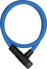 Abus Primo 5412K/85/12 Blue