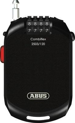 Abus Combiflex 2503/120