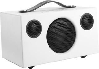 Audio Pro C3 White