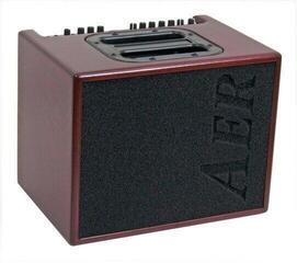 AER Compact 60 III PMH