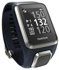 TomTom Golfer 2 Dark Blue Large Strap