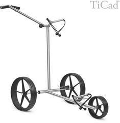 Ticad Canto Golf Trolley