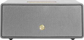 Audio Pro D-1 Gray