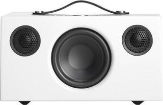 Audio Pro C10 White