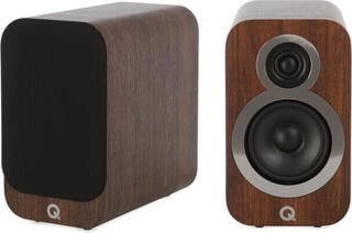 Q Acoustics 3020i Dió (Kicsomagolt) #932859
