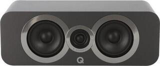 Q Acoustics 3090i Graphite