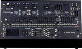 Korg ARP2600-M