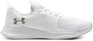 Under Armour Charged Aurora Womens Shoes