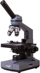 Levenhuk 320 PLUS Biological Monocular Microscope