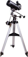 Levenhuk Skyline PLUS 90 MAK Telescope