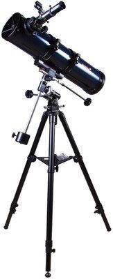 Levenhuk Strike 120 PLUS Teleskop