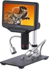 Levenhuk DTX RC4 Mikroszkóp