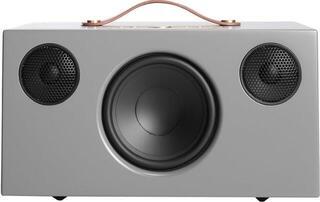 Audio Pro C10 Szürke (Kicsomagolt) #932540