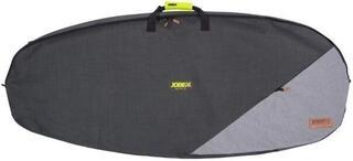 Jobe Multi Position Board Bag