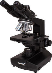 Levenhuk 870T Biological Trinocular Microscope