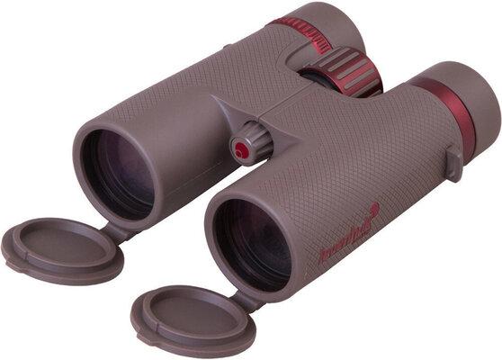Levenhuk Monaco ED 10x42 Binoculars