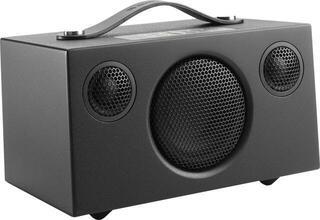 Audio Pro C3 Black