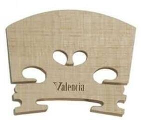 Valencia VABR100 4/4