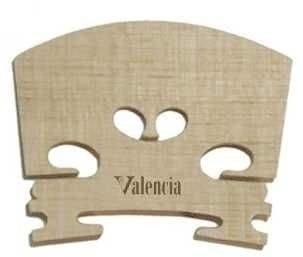 Valencia VBR100 1/2