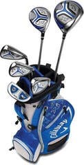 Callaway XJ2 6-piece Junior Set Boys Right Hand