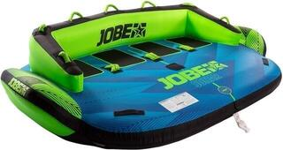 Jobe Sonar Towable 4P