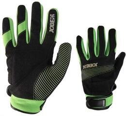 Jobe Suction Gloves Men M NEW