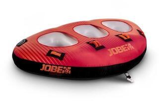 Jobe Triplet Towable 3P